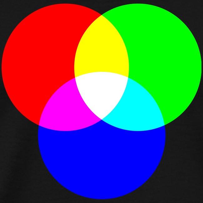 RGB (Colored)