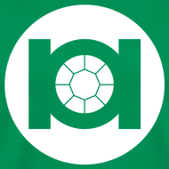 Design ~ Green Tie