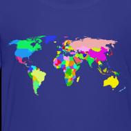Design ~ The World