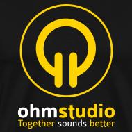 Design ~ Ohm Studio Basic