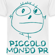 Design ~ Piccolo Kids Boy