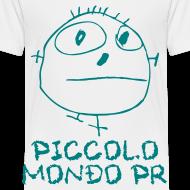 Design ~ Piccolo Kids Boy