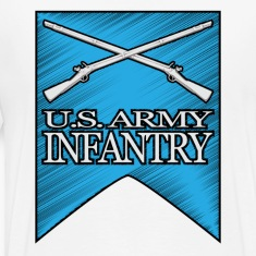 Infantry 2nd ID