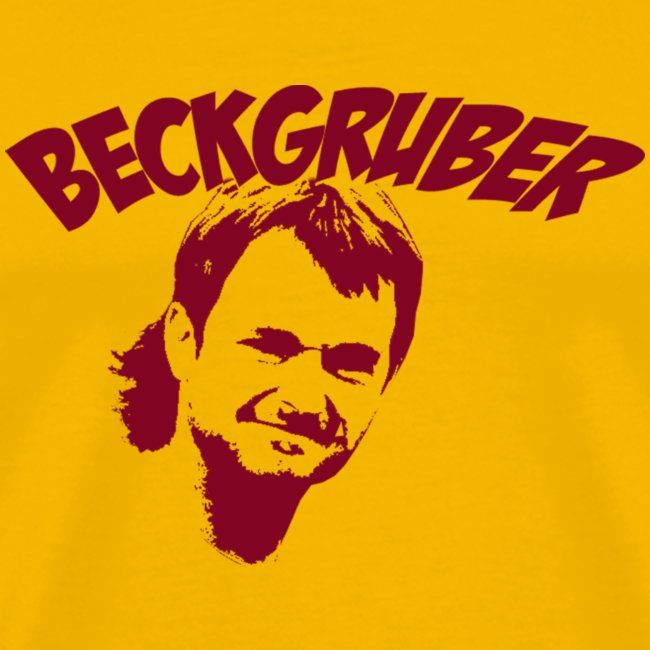 Beckgruber Gold