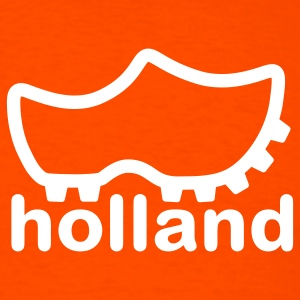 Holland T-Shirts - Men's T-Shirt
