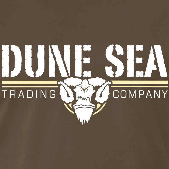 Dune Sea Trading Company