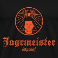 Design ~ Jagrmeister