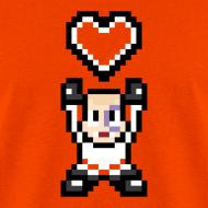 Design ~ Lappy Heart