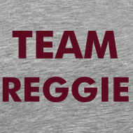 Design ~ Team Reggie