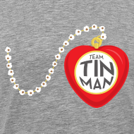 Design ~ Team Tin Man (m)