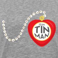 Design ~ Team Tin Man (m)