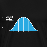Design ~ Standard Deviant