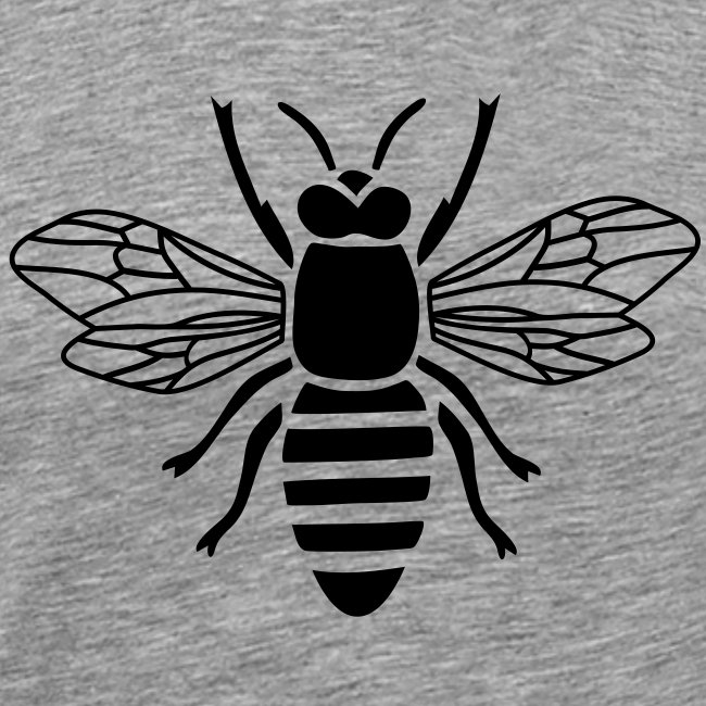 shirt bee i love honey bumble bee honeycomb beekeeper wasp sting busy insect wings wildlife animal