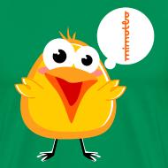 Design ~ Pio Chicken