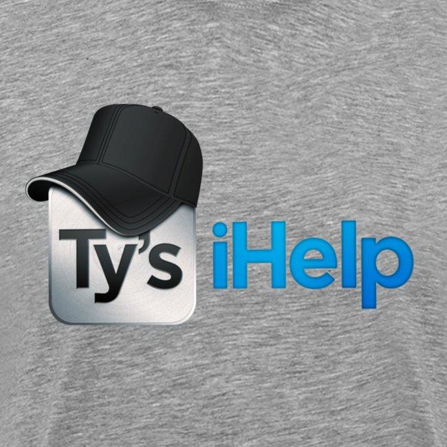 Ty's iHelp