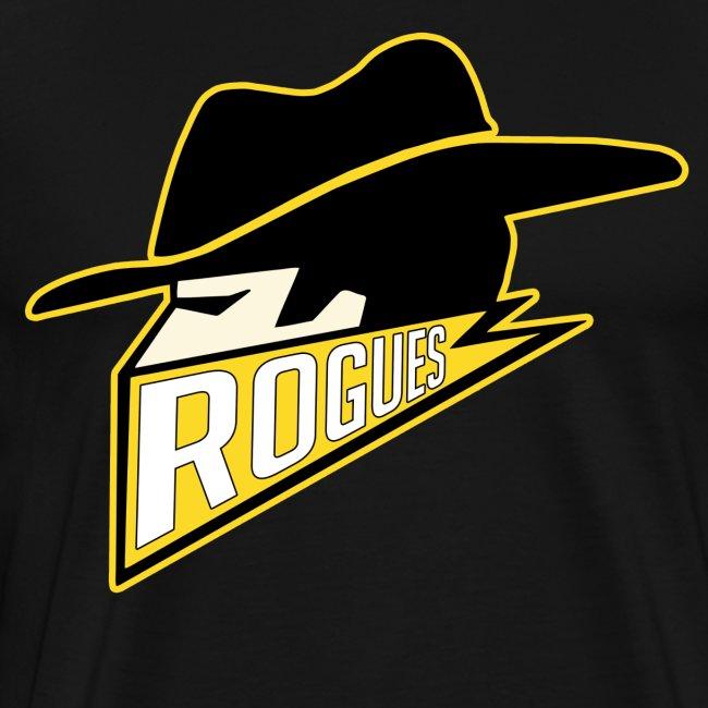 Gotham Rogues (Men, 3XL)