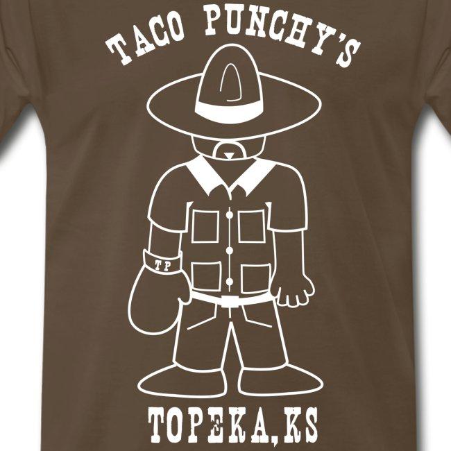 Taco Punchy's