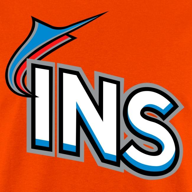INS '12