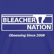 Design ~ BN - Obsessing Since 2008 3XL & 4XL