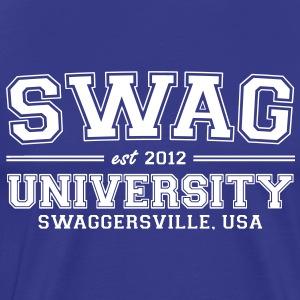 university tshirts spreadshirt