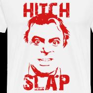 Design ~ Hitch Slap