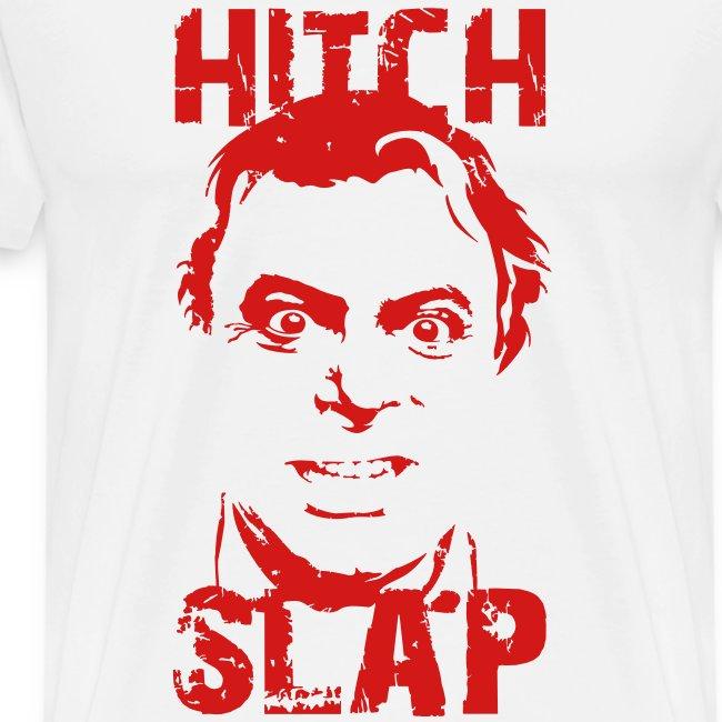 Hitch Slap