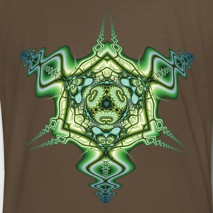 light deeger - Men's Premium T-Shirt