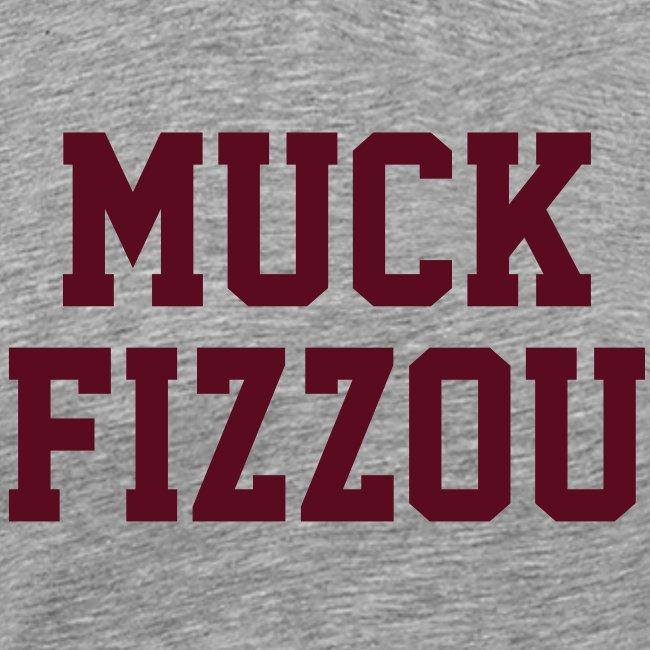 Texas A&M says Muck Fizzou - grey