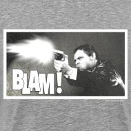 Design ~ Aidan 5 Vintage Men's 3XL T-Shirt