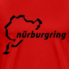 ring nurburgring germany