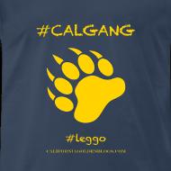Design ~ #Leggo