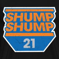 Design ~ ShumpShump1