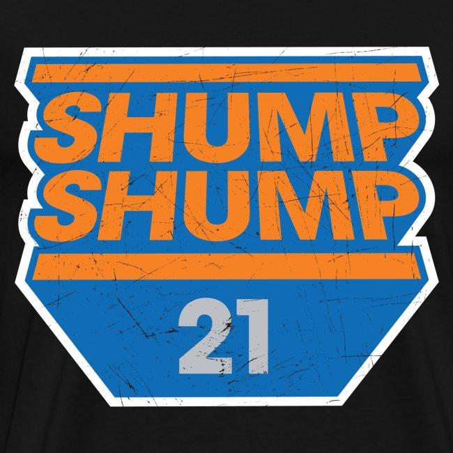 ShumpShump1