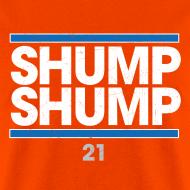 Design ~ ShumpShump2a