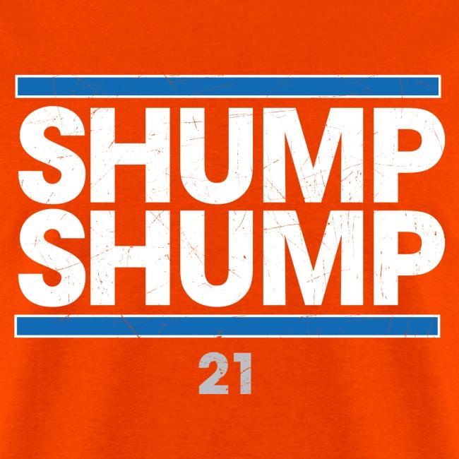 ShumpShump2a