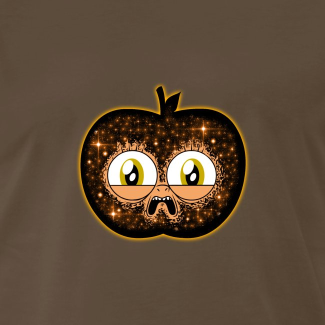 APPLE.SHIRT (dudes)