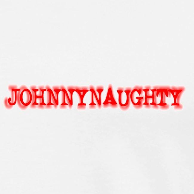 Logo SIgnature Print Shirt