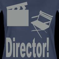 Design ~ Director