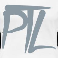 Design ~ PTL