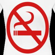 Design ~ no smoking