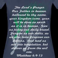 Design ~ The Lord's Prayer