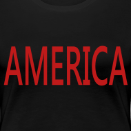 Design ~ America