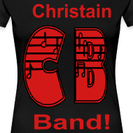 Design ~ Christain Band