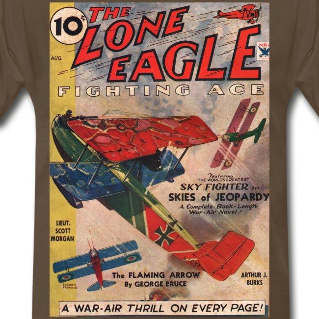 Lone-eagle-1934-08-s/4XL