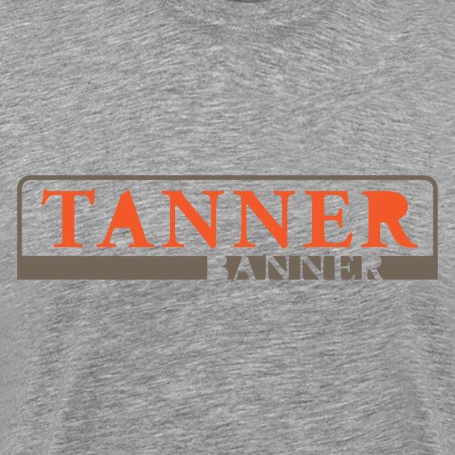 Tanner Banner