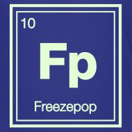 Design ~ Fp10 Kids' Shirt