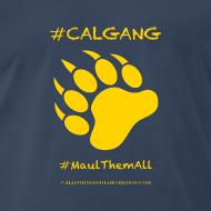 Design ~ CalGang MaulThemAll