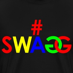 Great Swagg T-Shirt