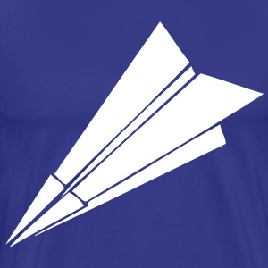 Taylor Gang Paper Plane T-Shirts - stayflyclothing.com  - Men's Premium T-Shirt