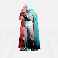 Design ~ Luchador El Santo
